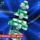 Скриншот Mahjong Cub3D – Изображение 3