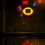 Скриншот Pixel Boy – Изображение 7