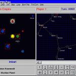 Скриншот Space Empires 2 – Изображение 1