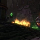 Скриншот Ziggurat – Изображение 12