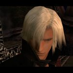 Скриншот DmC: Devil May Cry – Изображение 5