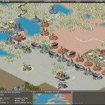 Скриншот Strategic Command 2: Blitzkrieg – Изображение 1