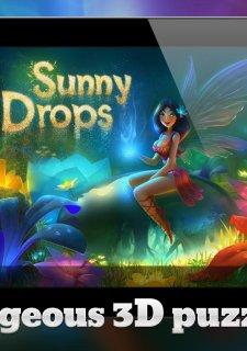 Sunny Drops