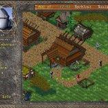 Скриншот Legenda: Poselství trůnu 2 – Изображение 12