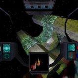 Скриншот X: Beyond the Frontier – Изображение 2