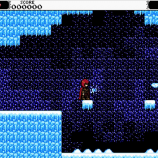 Скриншот A Hole New World – Изображение 7