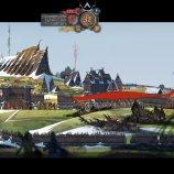 Скриншот The Banner Saga 2 – Изображение 3