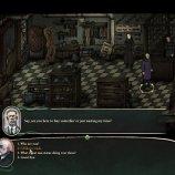 Скриншот Stygian: Reign of the Old Ones – Изображение 8