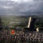 Скриншот Real Warfare 2: Northern Crusades – Изображение 12