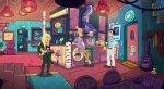 Анонсирована новая Leisure Suit Larry. «Мокрые мечты» 21-го века!. - Изображение 3