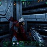 Скриншот System Shock (2020) – Изображение 6