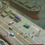 Скриншот Emergency 3 - Mission: Life – Изображение 5
