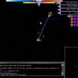 Скриншот Starport: Galactic Empires – Изображение 7