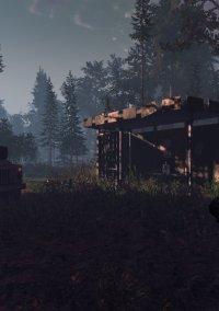 CryZone: Sector 23 – фото обложки игры