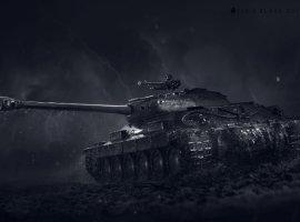 Страдать 6-м и 8-м уровням осталось недолго? Как изменится баланс техники в World of Tanks