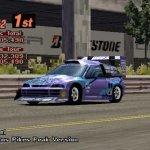 Скриншот Gran Turismo 2 – Изображение 2