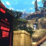 Скриншот Firefall – Изображение 17