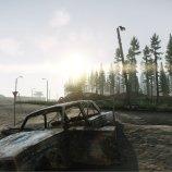 Скриншот Escape From Tarkov – Изображение 11