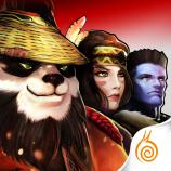 Скриншот Тайцзи панда: Герои – Изображение 7