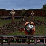 Скриншот Shadow Warrior Classic Redux – Изображение 6