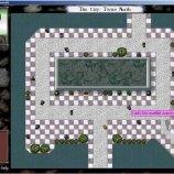 Скриншот Deadly Rooms of Death: The City Beneath – Изображение 2