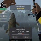 Скриншот The Fisherman — Fishing Planet – Изображение 5
