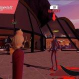 Скриншот The Hit – Изображение 3