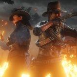 Скриншот Red Dead Online – Изображение 5