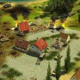 Скриншот «Блицкриг 2» – Изображение 3