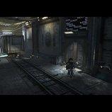 Скриншот AOsphere – Изображение 2