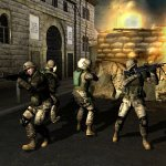 Скриншот Close Combat: First to Fight – Изображение 27