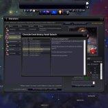 Скриншот Distant Worlds: Legends – Изображение 12