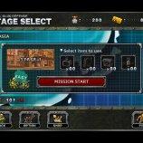Скриншот METAL SLUG DEFENSE – Изображение 3