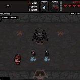 Скриншот The Binding of Isaac – Изображение 5