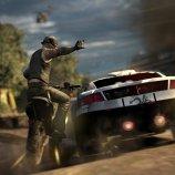 Скриншот Motorstorm: Apocalypse – Изображение 8
