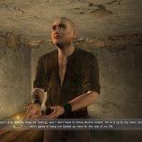 Скриншот Sherlock Holmes vs. Jack the Ripper – Изображение 10