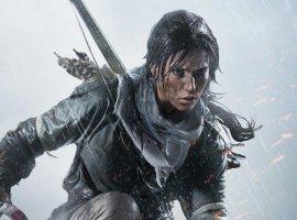 «Фанаты важнее»: Square Enix опубликовала письмо к поклонникам Tomb Raider и тизерит новую часть!