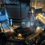 Скриншот Titanfall 2 – Изображение 2