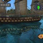 Скриншот Swashbucklers: Blue vs. Grey – Изображение 61