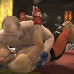 Скриншот EA Sports MMA – Изображение 15