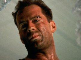 Брюс Уиллис вернется в новом «Крепком орешке», поделив роль Макклейна с молодым актером