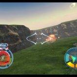 Скриншот Star Wars Starfighter – Изображение 1