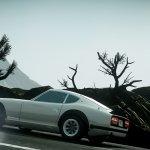 Скриншот Need For Speed: The Run – Изображение 16