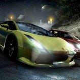 Скриншот Need for Speed Carbon – Изображение 10