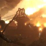 Скриншот Fallout 3: The Pitt – Изображение 2