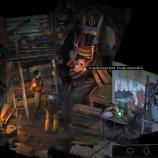 Скриншот Disco Elysium – Изображение 6
