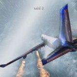 Скриншот Zombies on a Plane – Изображение 4