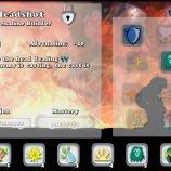 Скриншот Loot Run – Изображение 6