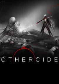 Othercide – фото обложки игры