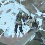 Скриншот Naruto Shippuden: Ultimate Ninja Storm 3 – Изображение 21